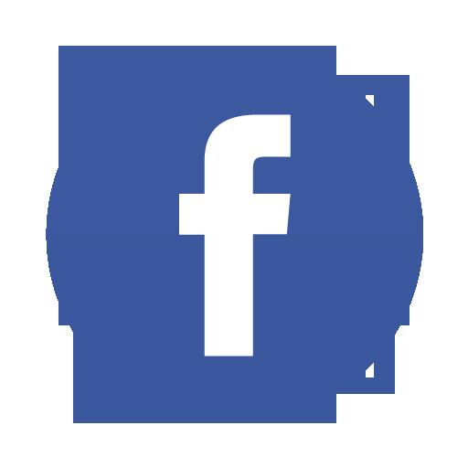 Csatlakozz az NB2 Foci Facebook csoportjához!