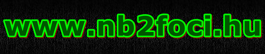 NB2 Foci