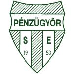 www.penzugyorfoci.hu